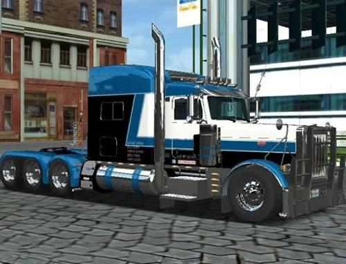 Pete-379-Heavy-Hauler