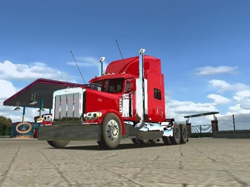 Peterbilt-389-Fleetclass
