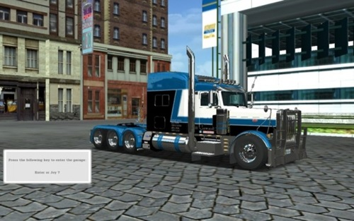 Rocketmans-379-heavy-hauler