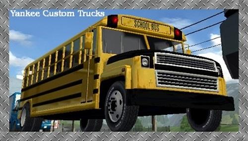 School-bus-Skin