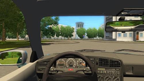 VW Corrado - 1.2.5 2