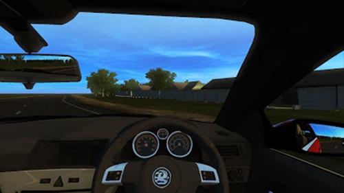 Vauxhall Astra - 1.3 2