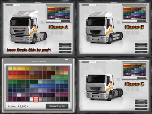 Vehicle-Iveco-Stralis