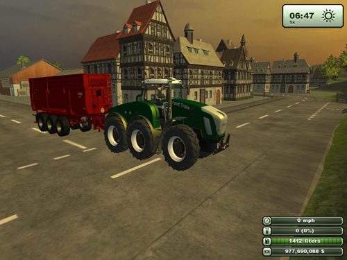 fendt_tracctor