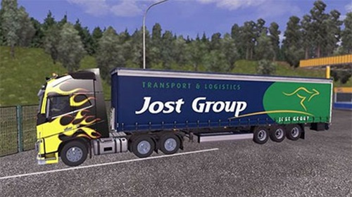 jost-group-trailer