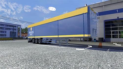 simpson-malt-trailer