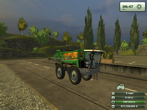 sprayer2