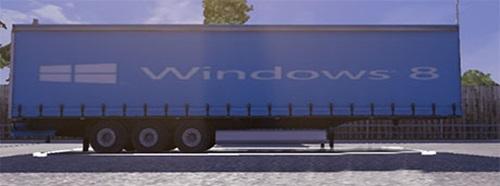 win8-trailer