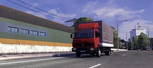 AI-Mercedes-Benz-LK-814-v-1.0