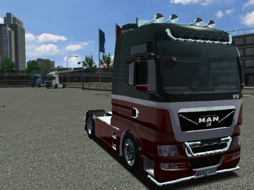 Man-TGX-18.680-Tuning