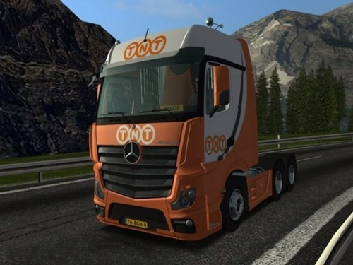 Mercedes-Actros-MP4-TNT