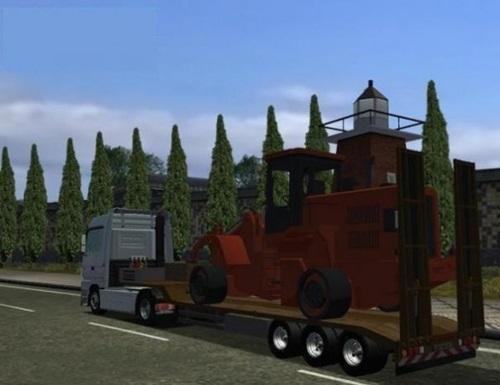 New-generation-trailer