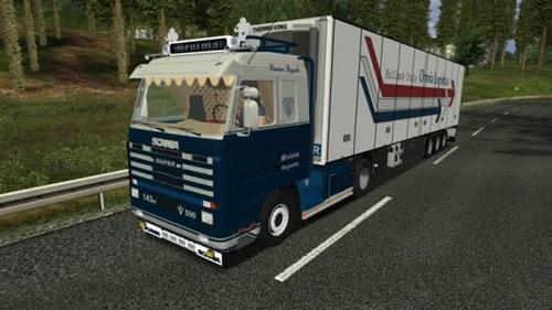 Scania-143-Meulman