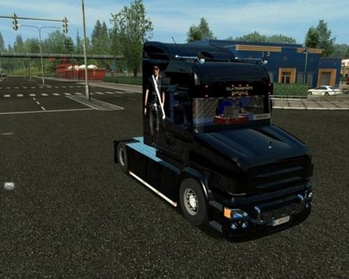 Scania-Hauber-Edition-By-BIJA