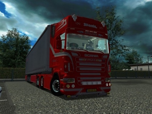 Scania-R500-6x4-Weeda