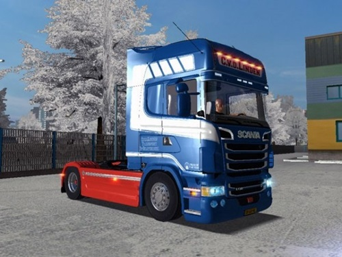 Scania-R730-CVD-Linden
