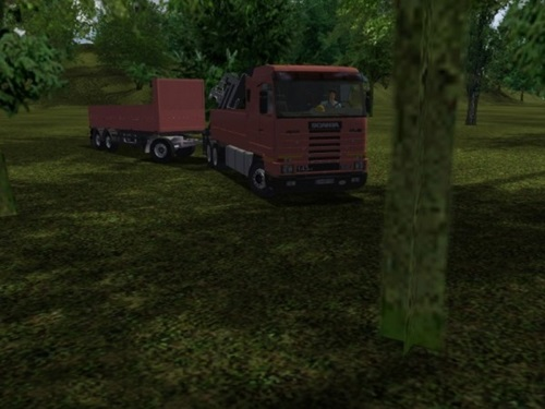 Scania-Streamliner_Sgmods