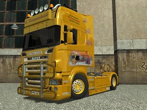 Scania-r620-tuning-v1.02