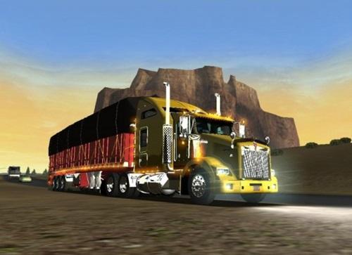 T800-2009-Kenmex