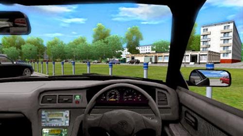Toyota Chaser - 1.3 2