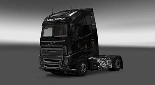 Volvo-FH-16-2012-Motorhead-Ace-of-Spades-Skin