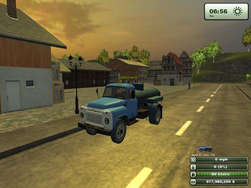 gaz_truck