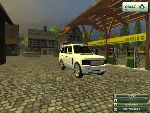 range_rover.