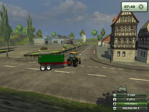 sgmods_trailer2