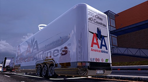 American-Airlines-trailer__SGMODS