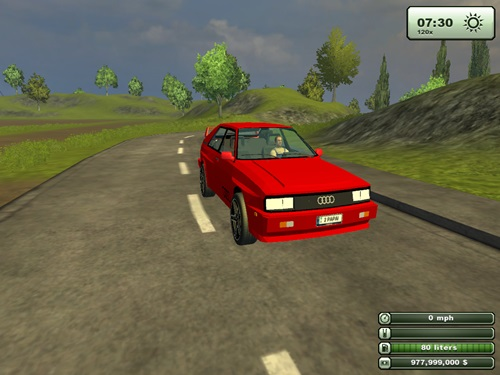 Audi-Cuope_-Quattro