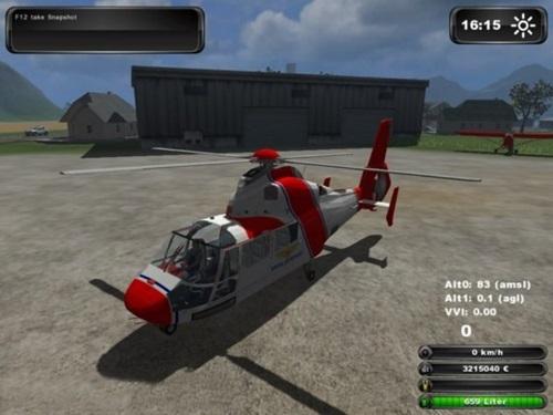 Eurocopter_AS3651________Sgmods