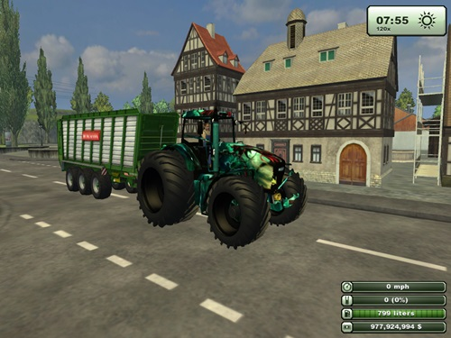 Fendt-936-Spawn-Edition_SGMODS