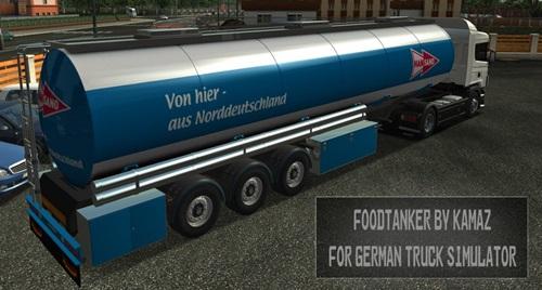 Foodtanker-by-Kamaz