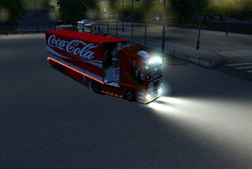 IVECO-Stralis-Coca-Cola