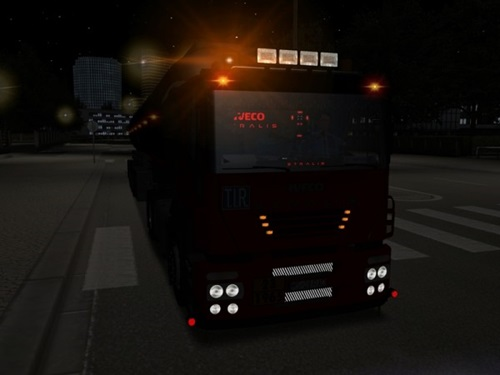 Iveco-Stralis-LowCab2