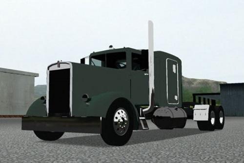 Kenworth-524-Truck_Sgmods