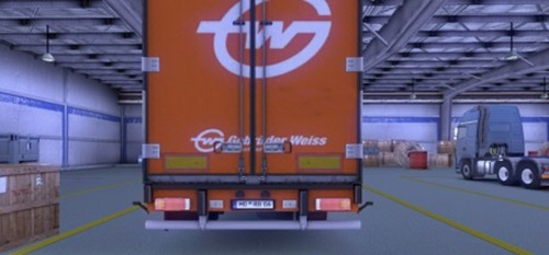 Krone-Coolliner-Back-Lights
