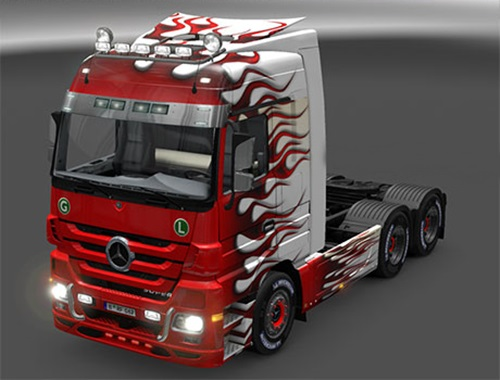 Mercedes-Benz-Actors-flames-skin_SGMODS