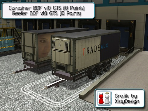 Reefer_and_Container_BDF_for_GTS_by_XistyDesign