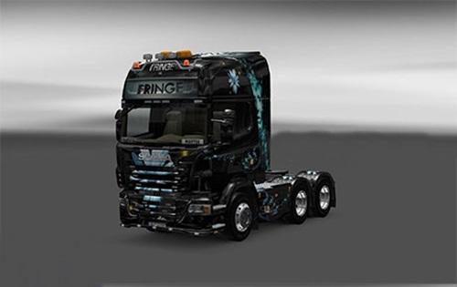Scania-Fringe-Anna Torv-skin__SGMODS