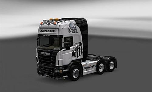 Scania-Santos-FC-Skin_sgmods