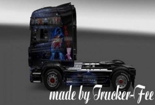 Scania-Starlight-Express-
