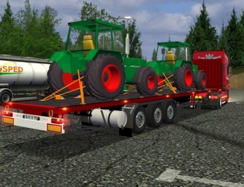 Sgmods_Plattform-traktor