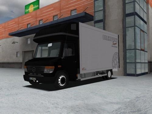mercedes benz vario simulator games mods download. Black Bedroom Furniture Sets. Home Design Ideas