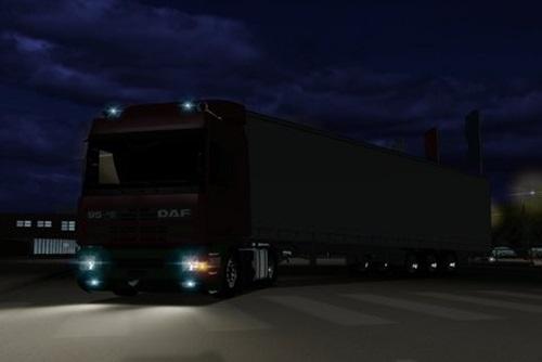 Sgmods_____Daf-95-ATI-430