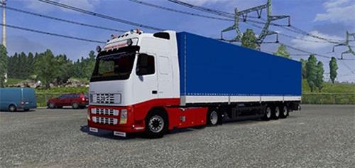 Sgmods_kogel-trailer