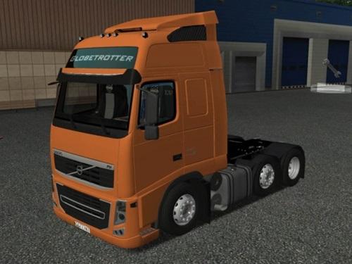 Volvo-FH-16