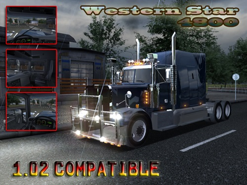Western-Star-4800__SGMODS