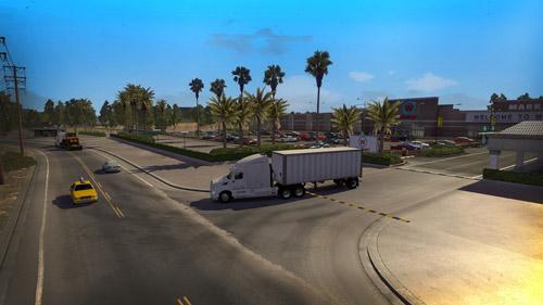 american_truck_simulator