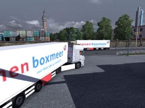 boxmeer-